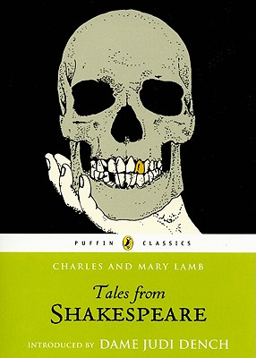 Tales from Shakespeare By Lamb, Charles/ Lamb, Mary/ Dench, Judi (INT)